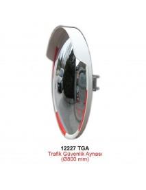 12226 TGA Trafik Güvenlik Aynası