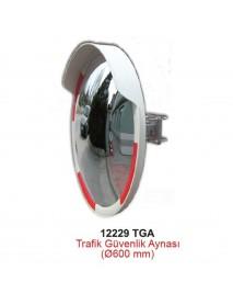 12228 TGA Trafik Güvenlik Aynası