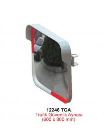 12248 TGA Trafik Güvenlik Aynası