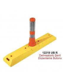 12218 UB R Şerit Düzenleme Butonu