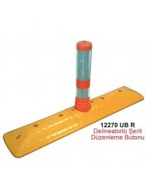 12268 UB R Şerit Düzenleme Butonu