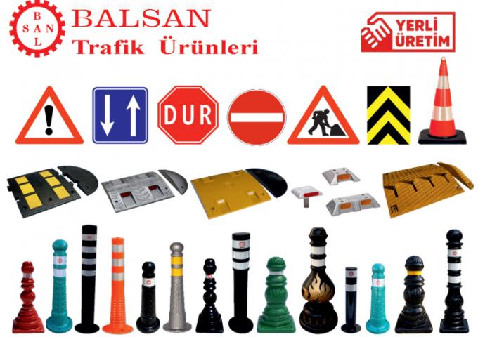 balsan3