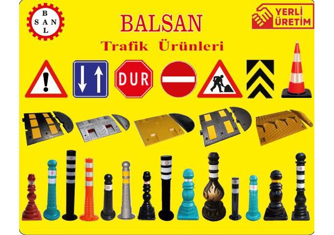 balsan5