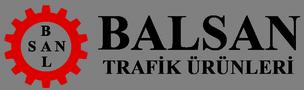 Balsan Plastik Alüminyum  Döküm Metal ve Mak. San.Tic. Ltd. Şti.